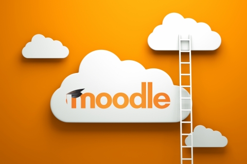 Moodle by Greenthink Uruguay